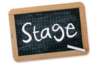 Documents relatifs aux stages pratiques